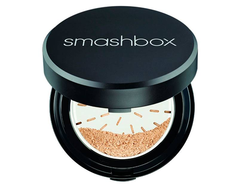 Smashbox Halo Hydrating Perfecting