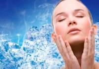 Озонотерапия — что это такое? Показания и противопоказания озонотерапии, побочные эффекты