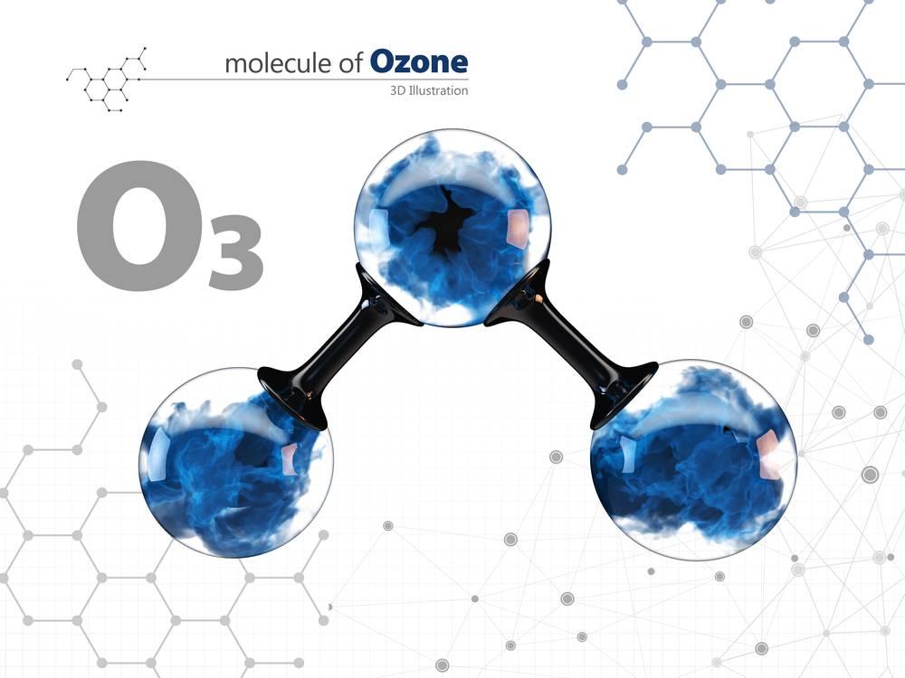 Озонотерапия внутривенно побочные эффекты