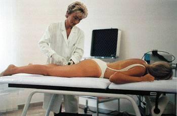Озонотерапия внутривенно, суть методики, противопоказания