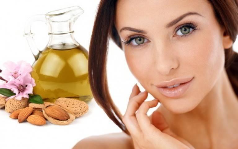 Масло от морщин и для упругости кожи