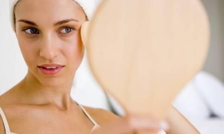 Дерматит на лице лечение мази и кремы