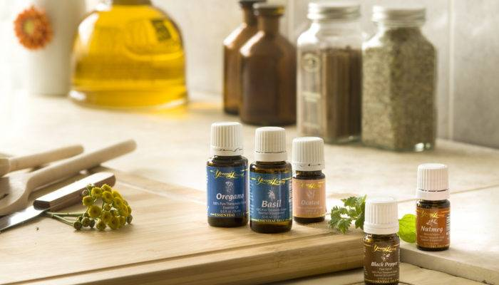 essential-oils-cooking-yl