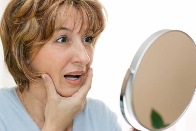 Лечение прыщей на лице у взрослых