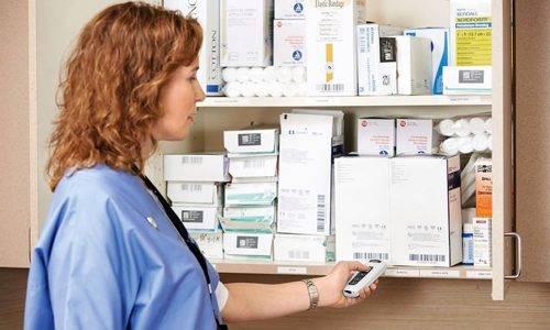 Соблюдение условий хранения препарата
