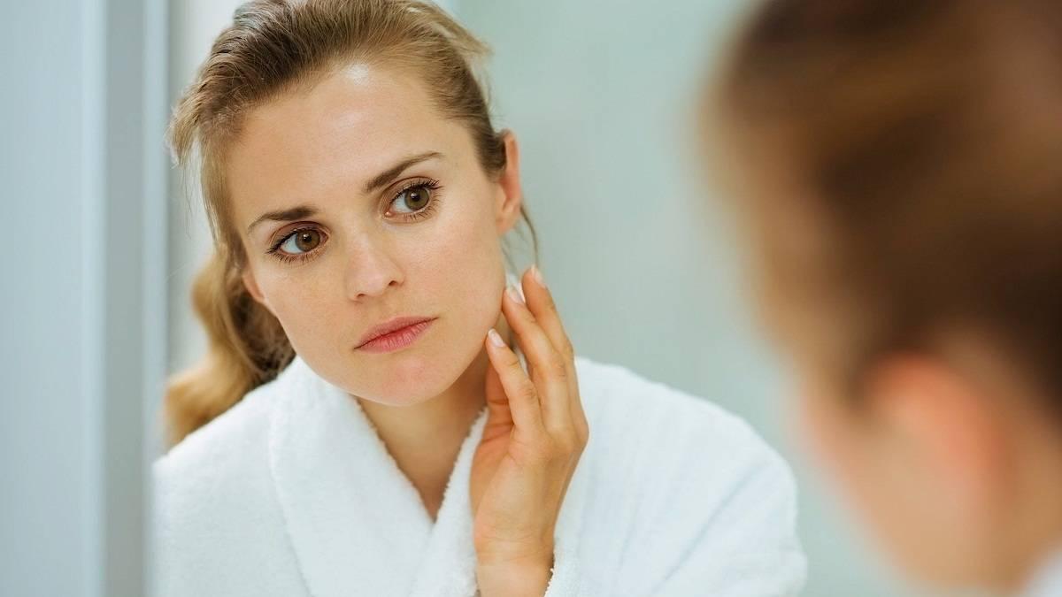 Метод лечения жировиков на лице должен подобрать специалист после тщательного осмотра