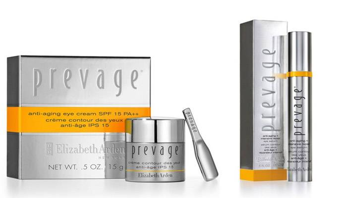 Elizabeth Arden Prevage Anti-ageing + Intensive Repair Eye Serum