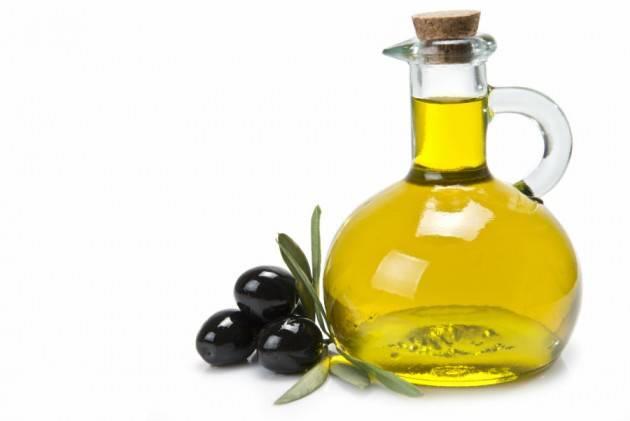 Оливковое масло для сухой кожи тела - Лучшие увлажняющие масла для сухой кожи тела