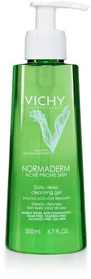vichi normaderm