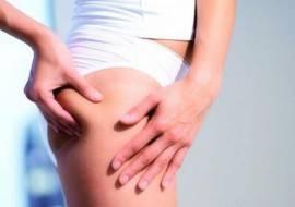 Прыщи на ягодицах у девушек: причины и методы устранения
