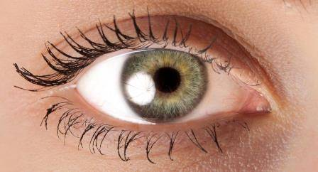Крем от аллергии на лице не гормональный