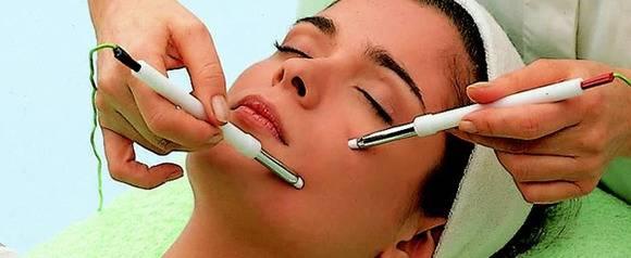 Лимфодренажный массаж лица от отеков под глазами. Показания, противопоказания, техника, аппараты для ручной процедуры в домашних условиях