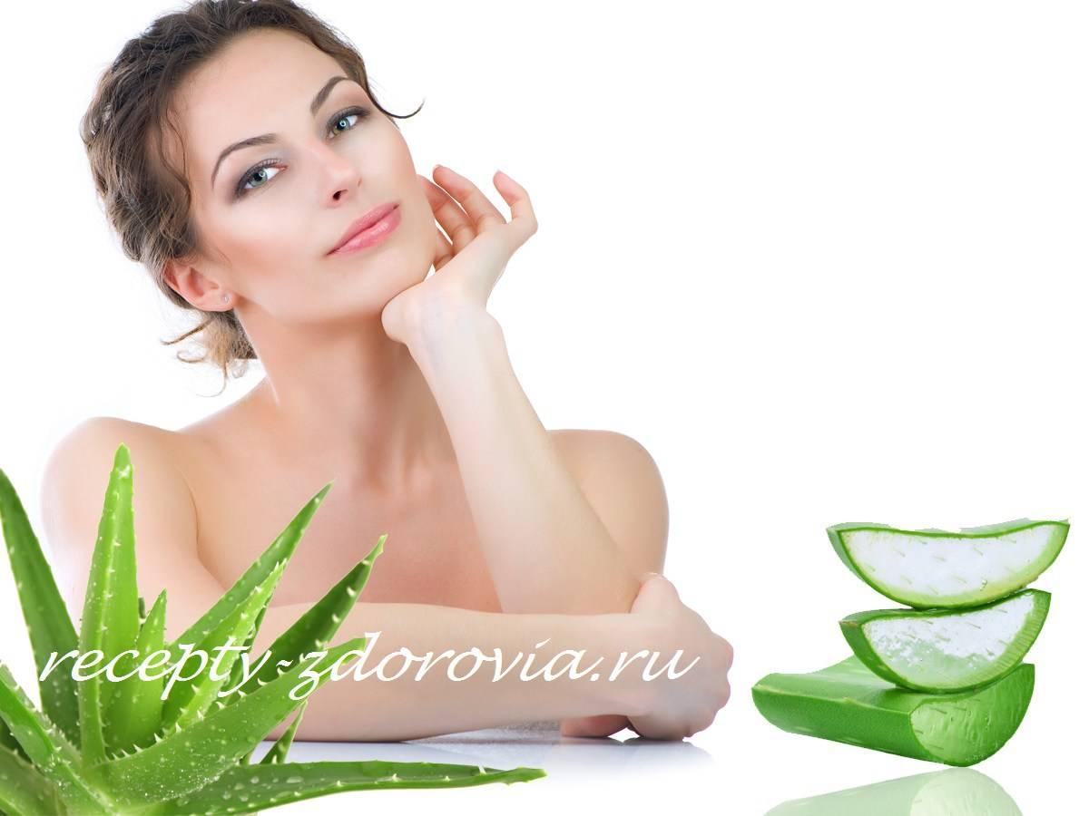 aloe-vera-v_domashney-kosmetologii