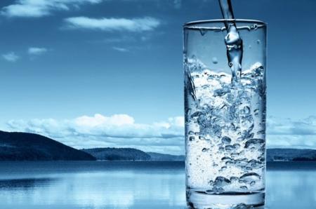 Употребление воды после татуажа губ