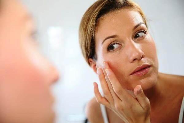 жировик на лице как избавиться в домашних условиях