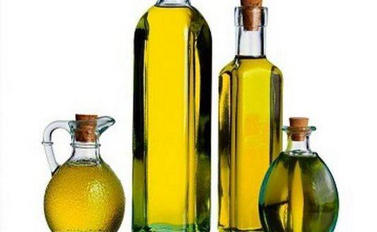 Как правильно наносить касторовое масло на брови