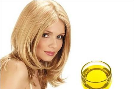 Амарантовое масло в косметологии