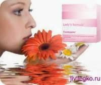 Гиалуроновая кислота в таблетках противопоказания