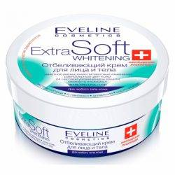 extra-soft-whitening-eveline