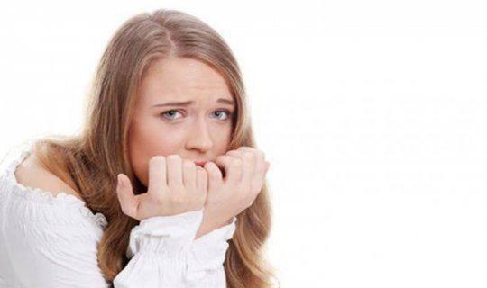 Онемение левой стороны лица причины и лечение