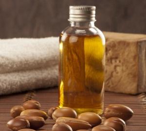 Как применять аргановое масло для лица