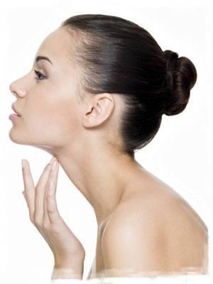 Гимнастика для мышц лица и шеи
