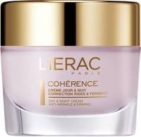 Lierac Conerence