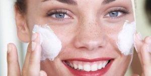 как похудеть в лице и в щеках быстро