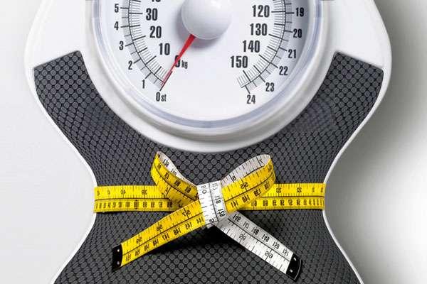 Что нужно делать, чтобы похудеть лицом