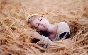 Масло зародышей пшеницы от морщин