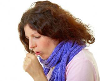 Крем от аллергии на коже у взрослых