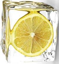 Лимонный сок для кожи