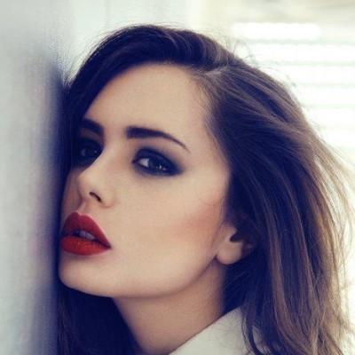 Покраснение кожи вокруг рта
