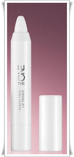 The-ONE-Lip-Spa-Primer от орифлэйм