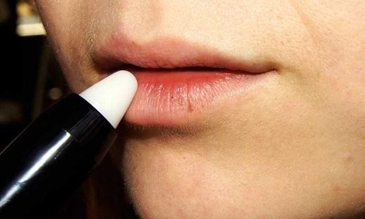 Праймер для губ что это такое