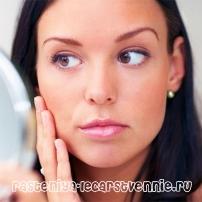 Как сохранить молодость кожи лица после 30